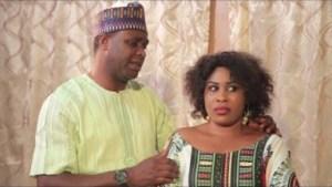Video: Ayanfe - Latest Yoruba Movie 2018 Drama Starring: Femi Adebayo | Bidemi Kosoko